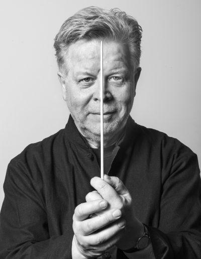 Leif Karlsson